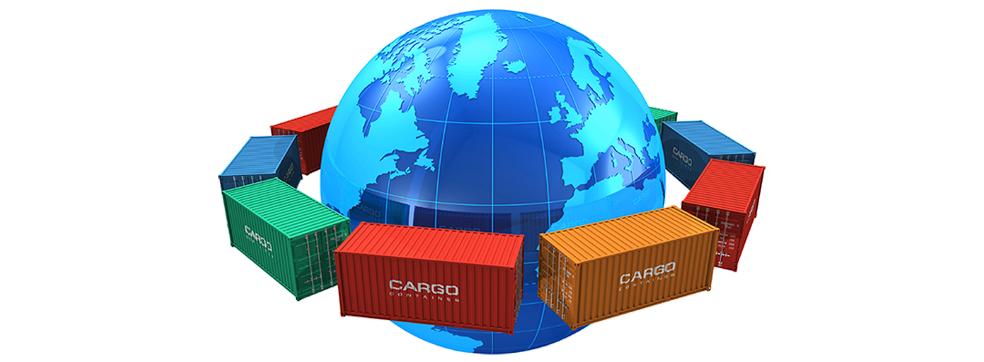 USRP Supply Chain Resilience
